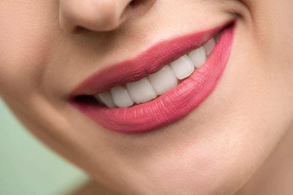 beautiful-teeth