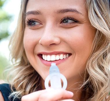 glo-teeth-whitening-marietta-ga