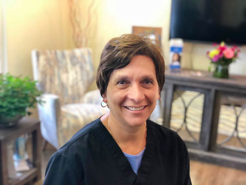 vicky alspaugh kabani dental marietta ga
